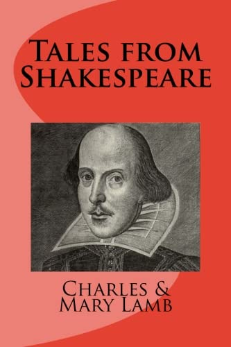 9781507618929: Tales from Shakespeare