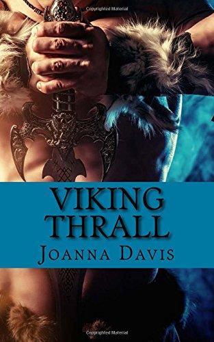 9781507628393: Viking Thrall