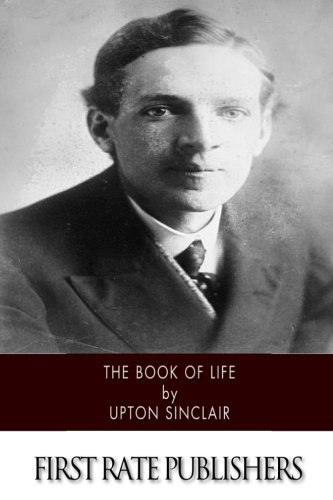 9781507635391: The Book of Life