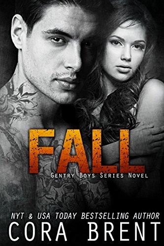 9781507638989: Fall