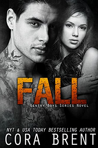 Fall: Brent, Cora