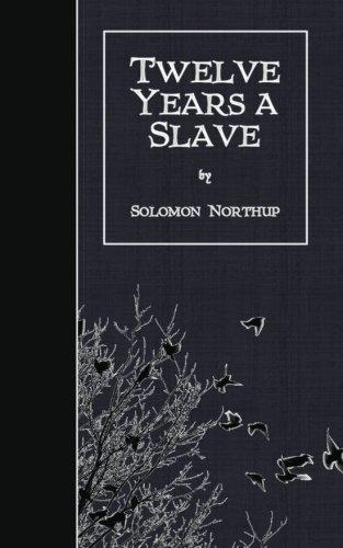 9781507649251: Twelve Years a Slave