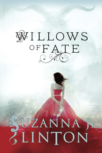 9781507665756: Willows of Fate (The Lands of Sun and Stone Series) (Volume 1)