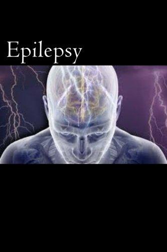 9781507679531: Epilepsy