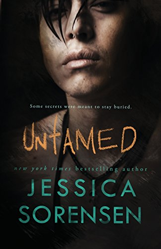 9781507680612: Untamed: Volume 2 (Unbeautiful)