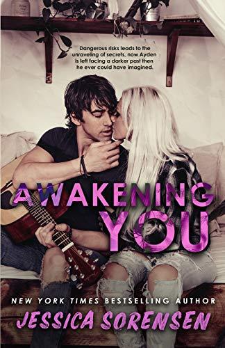 9781507680674: Awakening You (Unraveling You, #3) (Volume 3)