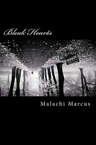 9781507682654: Bleak Hearts