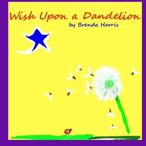 9781507687284: Wish Upon a Dandelion