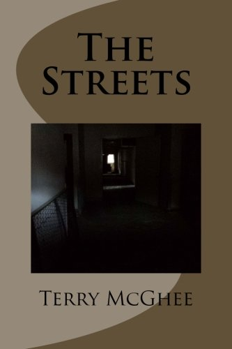 9781507692967: The Streets
