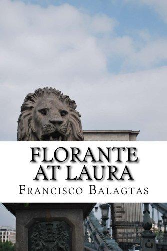 9781507693483: Florante at Laura (Tagalog Edition)