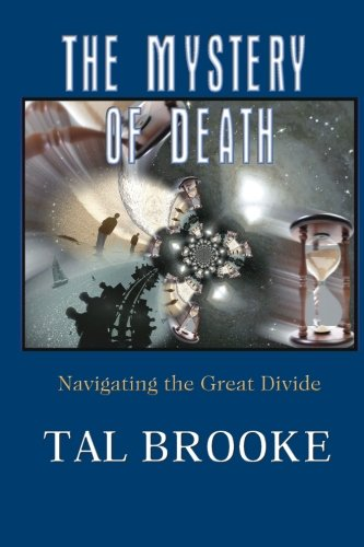 9781507712153: The Mystery of Death: Navigating the Great Divide