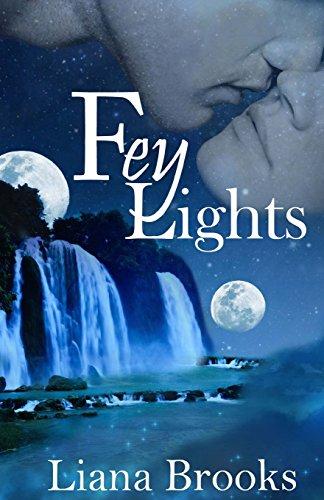 9781507717967: Fey Lights