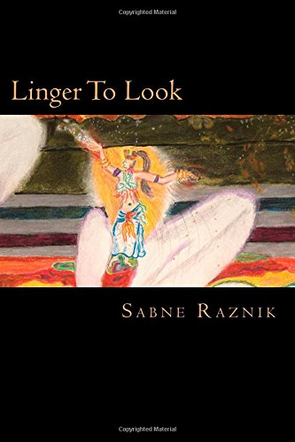 9781507747353: Linger To Look