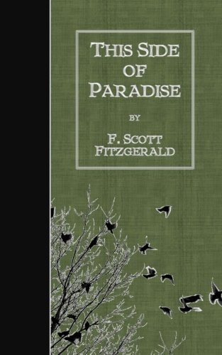9781507749449: This Side of Paradise