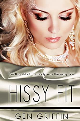 9781507752852: Hissy Fit (Possum Creek) (Volume 2)