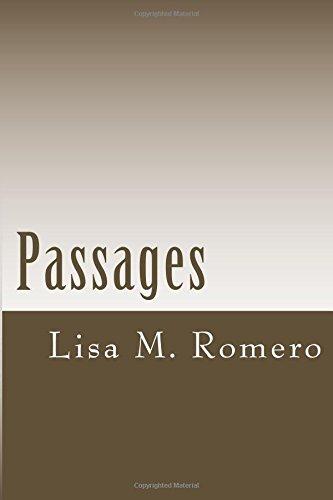 9781507758526: Passages