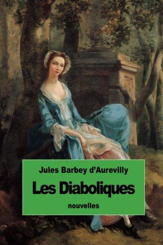 9781507763063: Les Diaboliques (French Edition)