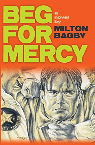 9781507771945: Beg For Mercy (Mid-Century Series) (Volume 1)