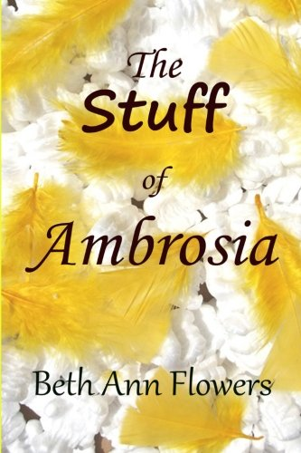 9781507777244: The Stuff of Ambrosia