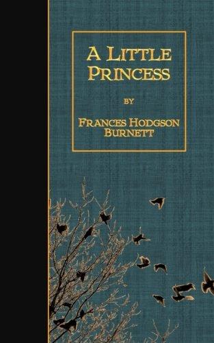 9781507779132: A Little Princess