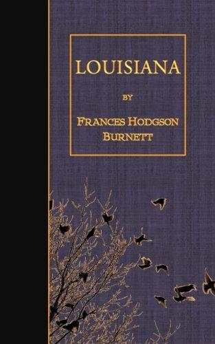 9781507790304: Louisiana