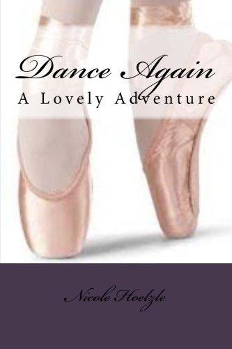 9781507795125: Dance Again