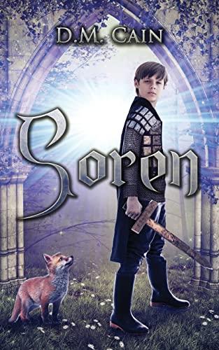 9781507796573: Soren