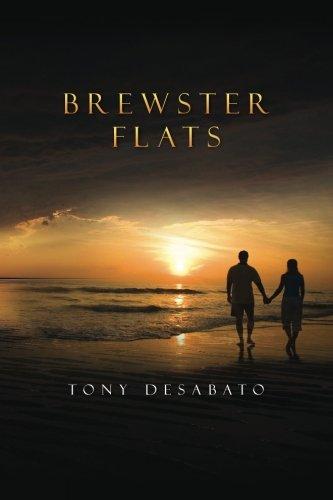 9781507796719: Brewster Flats