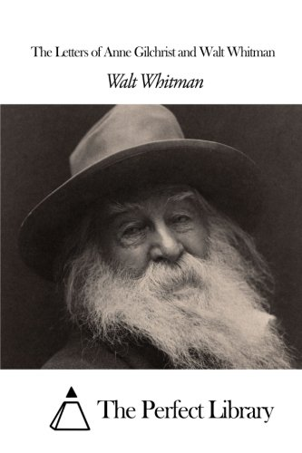 a biography and life work of walt whitman an american poet Walt whitman (1819 - 1892) was an american poet, essayist and journalist whitman fused the poetic traditions of both transcendentalism and realism, with his own unique indomitable spirit writing in a new form of free verse, whitman is one of the most influential modern american poets.