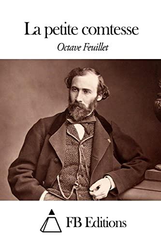 9781507832042: La petite comtesse (French Edition)