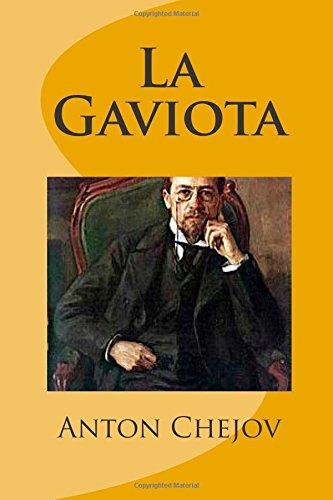 9781507840795: La Gaviota (Spanish Edition)