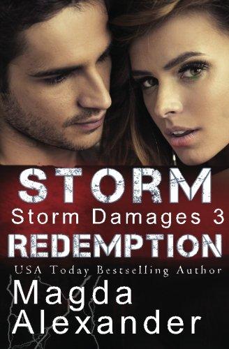 9781507841143: Storm Redemption (Storm Damages) (Volume 3)