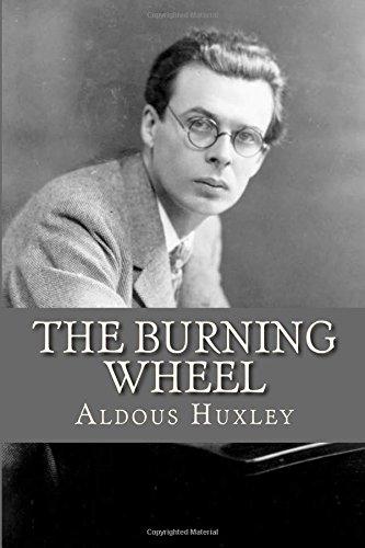 9781507850190: The Burning Wheel