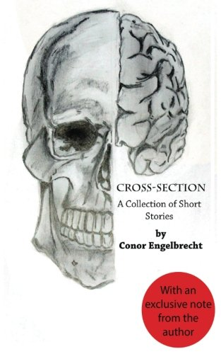 9781507853351: Cross-Section: A Collection of Short Stories