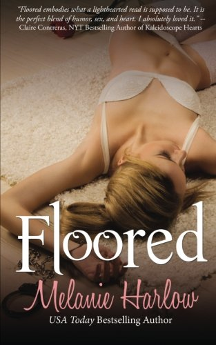 9781507855423: Floored (Frenched) (Volume 3)