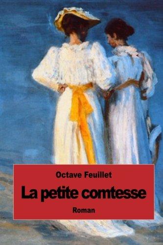 9781507856864: La petite comtesse (French Edition)