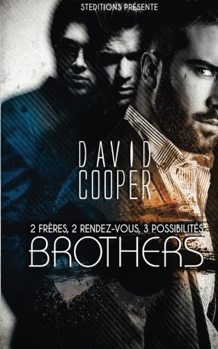 9781507859131: Brothers (French Edition)