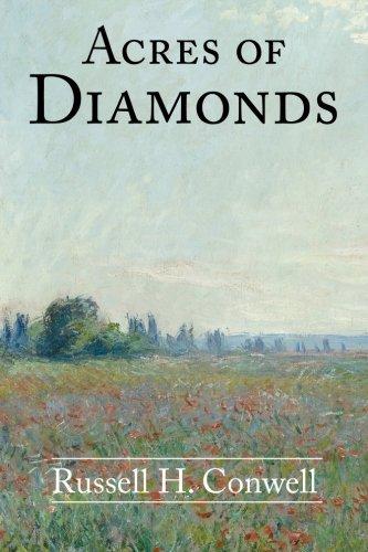 9781507860526: Acres of Diamonds