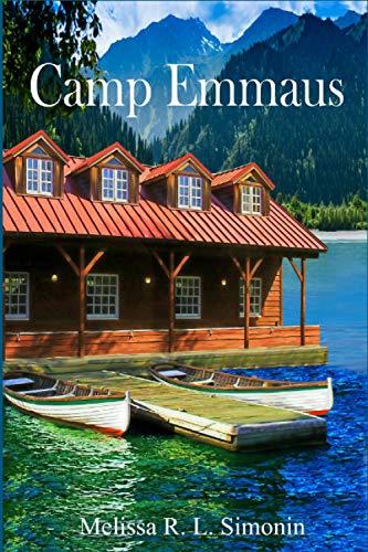 9781507862728: Camp Emmaus