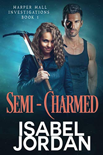 9781507876312: Semi-Charmed