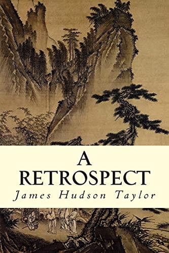 9781507876633: A Retrospect