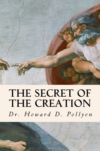 9781507881361: The Secret of the Creation