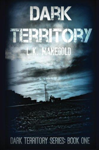 9781507887752: Dark Territory
