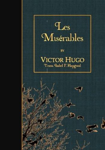 9781507895757: Les Miserables