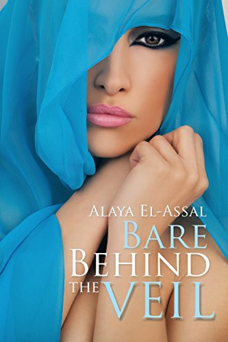9781507900253: Bare Behind the Veil