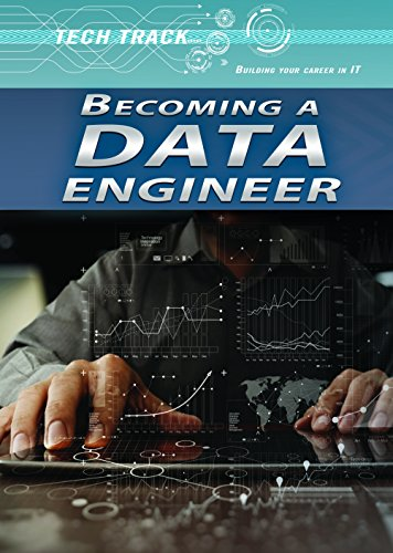 Becoming a Data Engineer: Laura La Bella