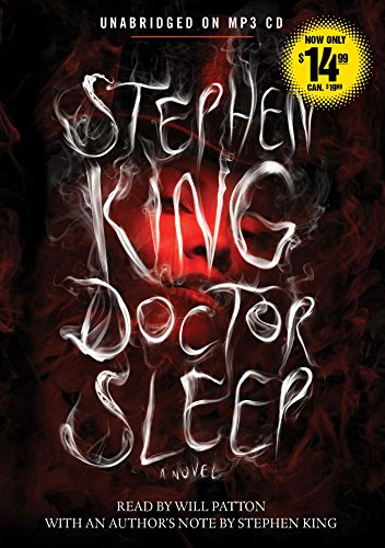 9781508218586: Doctor Sleep: A Novel