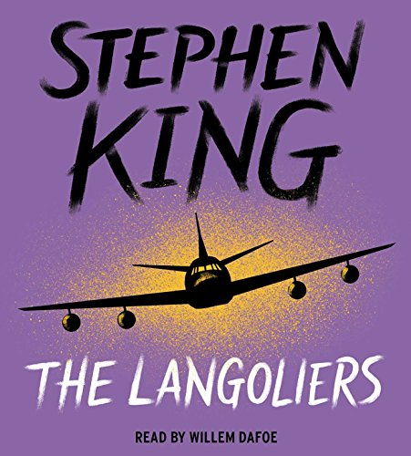 9781508218593: The Langoliers