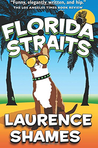 9781508405054: Florida Straits (Key West Capers) (Volume 1)