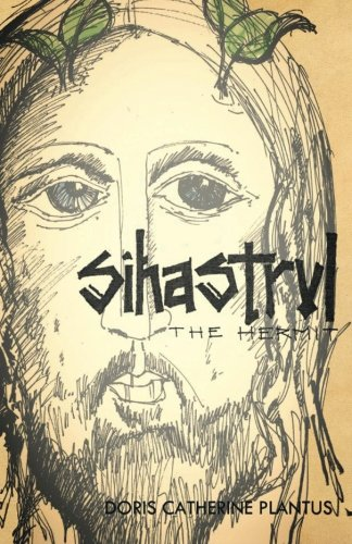 9781508410089: Sihastrul: The Hermit